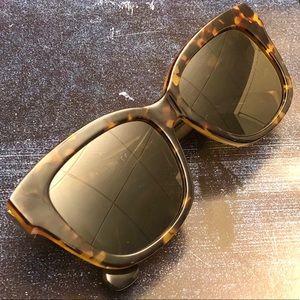 NWT Kate Spade Lorels 🕶 Sunglasses 🐢